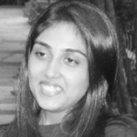 Image of Radhika Khatau