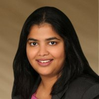 Image of Radhika Chakravarti