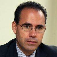 Image of Rafael Castro