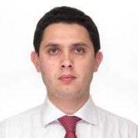 Image of Rafael Deodato