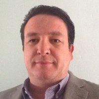Image of Rafael Roiz