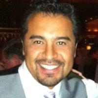 Image of Rafael Suarez