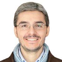 Image of Raffaele Grandi, PhD