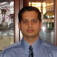 Image of Raheem Khan