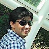 Image of Rahul Chaturvedi