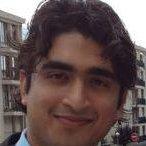 Image of Rahul Gandhi