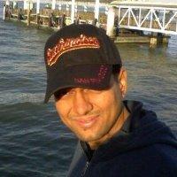 Image of Rahul Agarwal