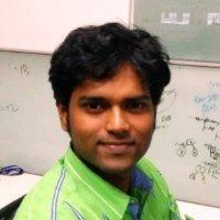 Image of Rahul Bobhate