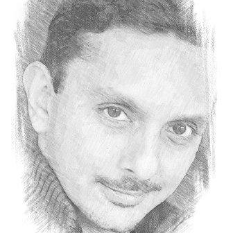 Image of Rahul Pathak