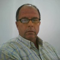 Image of Raimundo N. Oliveira