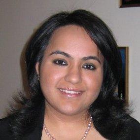 Image of Raina Malik