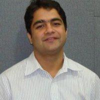 Image of Vishal Raina