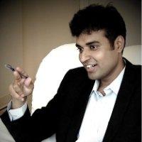Image of Rajat Dixit