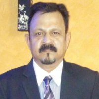 Image of Rajeev Jain