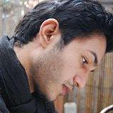 Image of Rajesh Singh