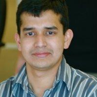 Image of Rajesh Jayaraman