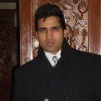 Image of RAJIV BEDI