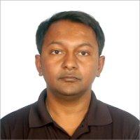 Image of Rajorshi Sen