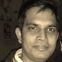 Image of Rakesh Roshan