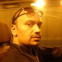 Image of Rakesh Gupta