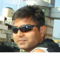 Image of Rakesh Kumar