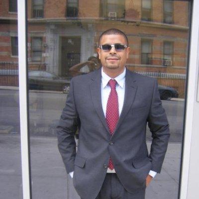 Image of Ralph Acevedo