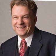 Image of Ralph Bietz PhD / MBA