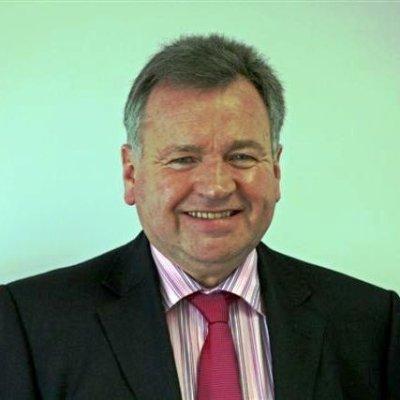 Image of Ralph MacLeod