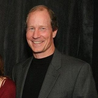 Image of Bob Ludwig