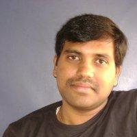 Image of Ramakrishna M