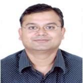 Image of Raman Deep Kedia