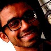Image of Ramesh Dharan