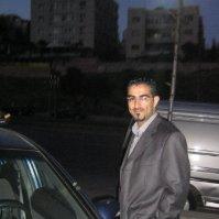 Image Of Rami Abdalhalim