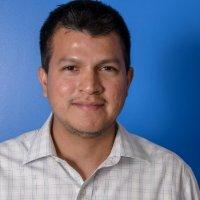 Image of Jose Ramirez