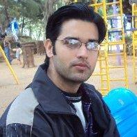 Image of Ramit Mathur