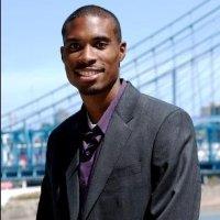 Image of Ramon Washington, MBA/ITIL/Digital Consultant