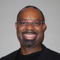 Image of Randall Jackson