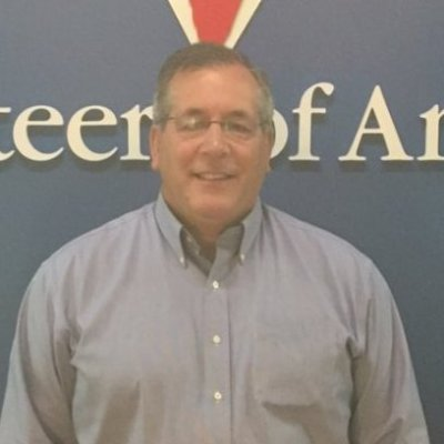 Image of Randy Graves