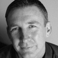 Image of Randy Scheid