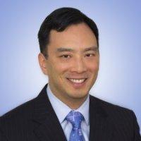 Image of Randy Yu