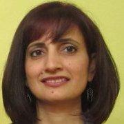 Image of Rani Shahi