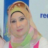 Image of Rania Besher