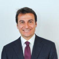 Image of Raniero Proietti