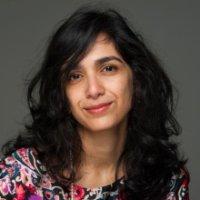 Ranjita Rajan Email Amp Phone Founder Managing Director The