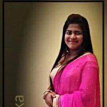 Image of Ranshini Shanika