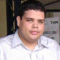 Image of Raphael Araujo