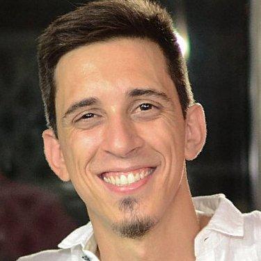 Image of Raphael Guimarães