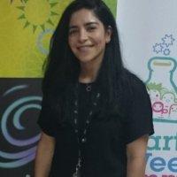 Image of Rasha Barakat