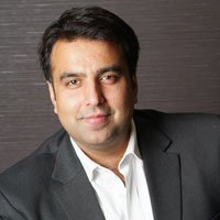 Image of Rashad Hussain