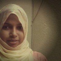 Image of Rasheeda Ramjani